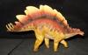 Safari Stegosaurus, Dinosaur Toys
