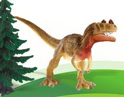 Ceratosaurus, Safari Ceratosaurus, Safari Dinosaur Toys, Dinosaur Toys