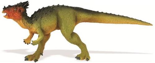 Dracorex, Safari Dracorex, Safari Dinosaur Toys, Dinosaur Toys
