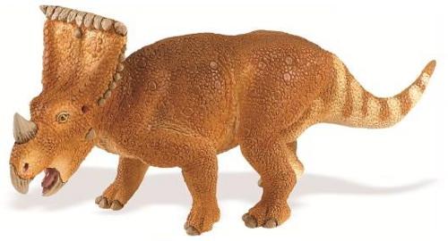 Vagarceratops, Safari Vagarceratops, Safari Dinosaur Toys, Dinosaur Toys