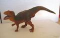 Safari Carcharodontosaurus Dinosaur Toys