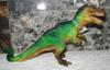 Safari Juvenile Tyrannosaurus Rex Dinosaur Toys