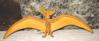 Safari Pteranodon Dinosaur Toys