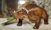 Safari Scutosaurus, Dinosaur Toys