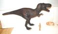 Schleich Tyrannosaurus Dinosaur Toys