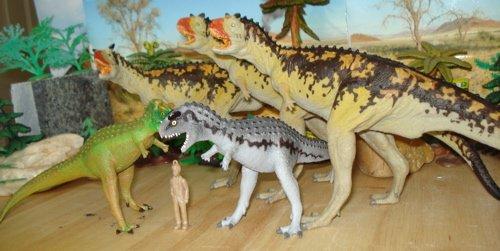Carnotaurus, Carnotaur, carnegie carnotaurus, carnegie, Dinosaur Toys