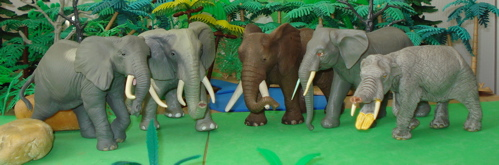 diplodocus, camarasaurus, saltasaurus, amargasaurus, Dinosaur Toys