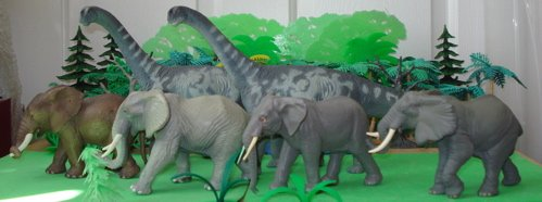carnegie, camarasaurus, Dinosaur Toys