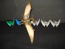 flying dinosaur Dinosaur Toys