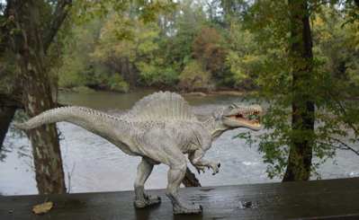 Dinosaur Toys Blog Archive