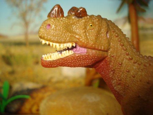 Ceratosaurus, Safari Ceratosaurus, Ceratosaur, Ceratosaurus Dinosaur Toys