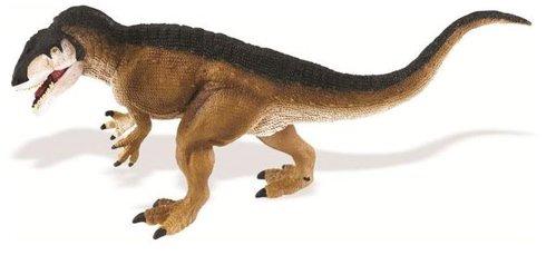 Carnegie Acrocanthosaurus, Acrocanthosaurus, Safari Dinosaur Toys