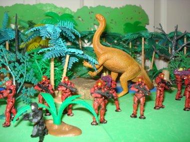 Dinosaur Movies Dinosaur Toys