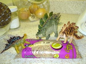 Stegosaurus Dinosaur Toys